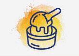 04-gelatos.jpg